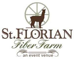 St Florian Fiber Farm and Event Venue